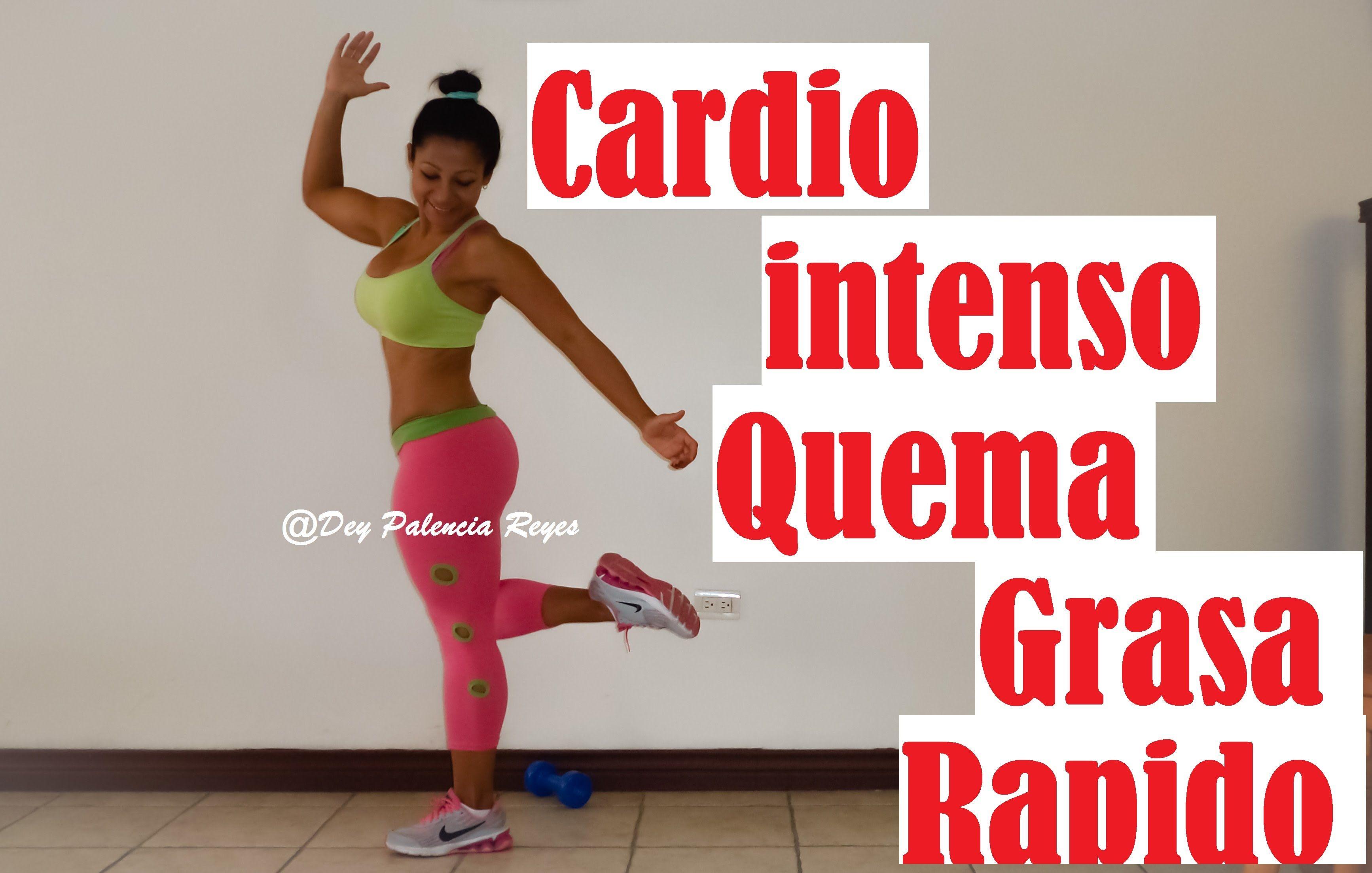 Video de ejercicios para adelgazar rapido