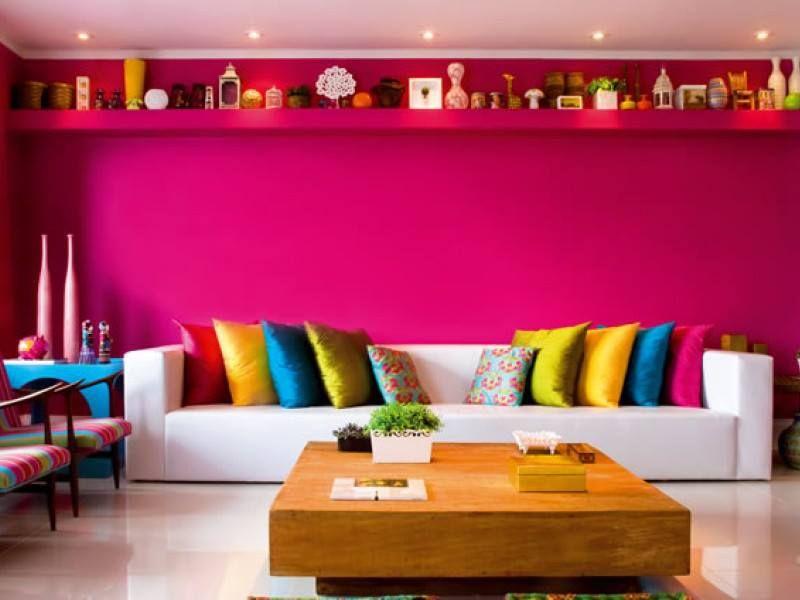 Famous Mustard Living Room Accessories Vignette - Living Room ...
