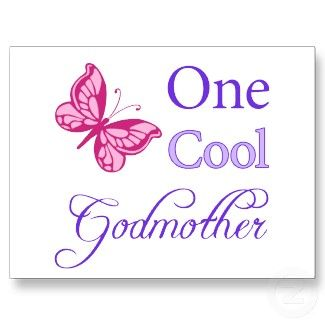 Pin By Isabelle Villeda On Super Godmother Godmother Quotes Daughter Of God Godmother