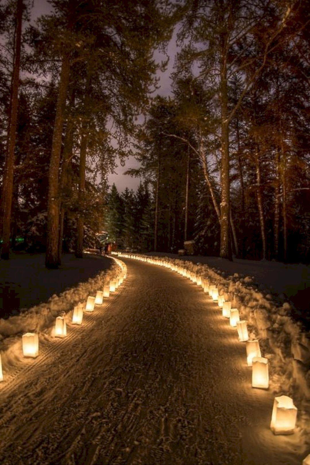 Amazing Wedding Lighting Decoration Ideas 30 Best Lighting Ideas With Images Diy Wedding Lighting Wedding Lights Lights Wedding Decor