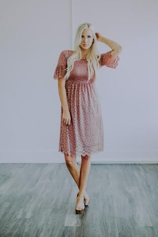 15543702e3549 Baby Bump Friendly – Page 2 – Wren & Ivory | Fall Minis Outfit ...