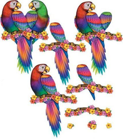 Katie Finn uploaded this image to '3D Sheets/Animals'.  See the album on Photobucket.