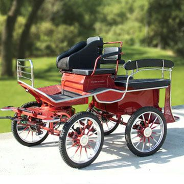 Google Image Result for http://www.hscart.com/Horse%2520carts,Horse%2520Carriages,Sulky%2520carts,Horse%2520Cart%2520Manufacturers,factories,suppliers.files/horse-carriage%2520120.jpg