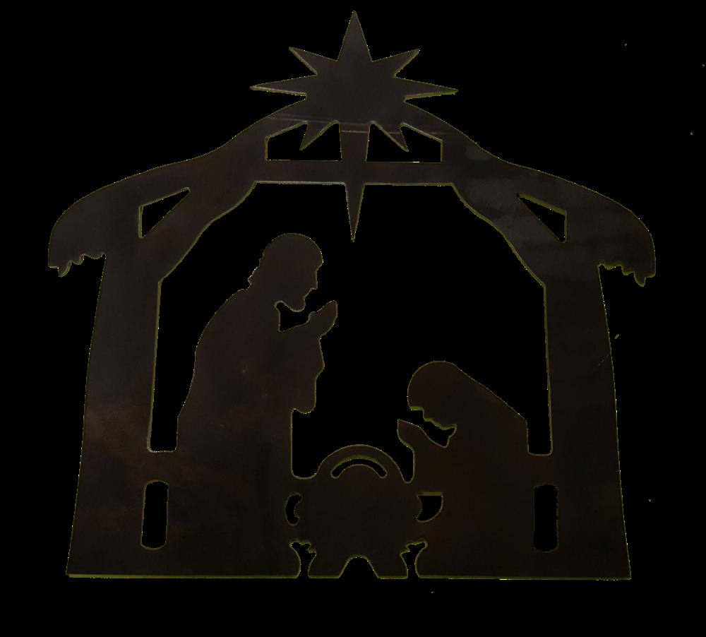 Nativity Scene Nativity Of Jesus Christmas Day Clip Art Portable Network Graphics Detalles S Nativity Silhouette Nativity Scene Silhouette Nativity Scene Diy