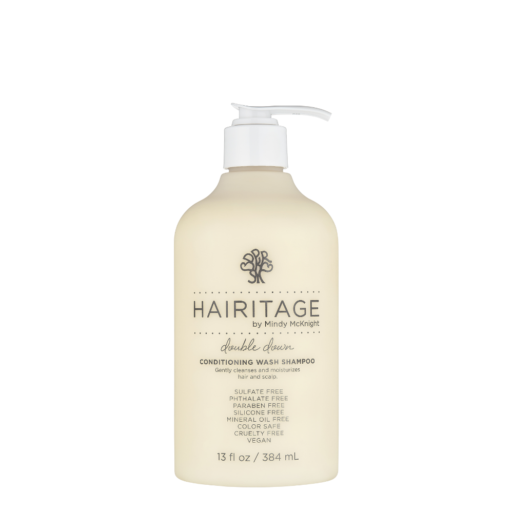 Beauty in 2020 Daily shampoo, Smoothing conditioner