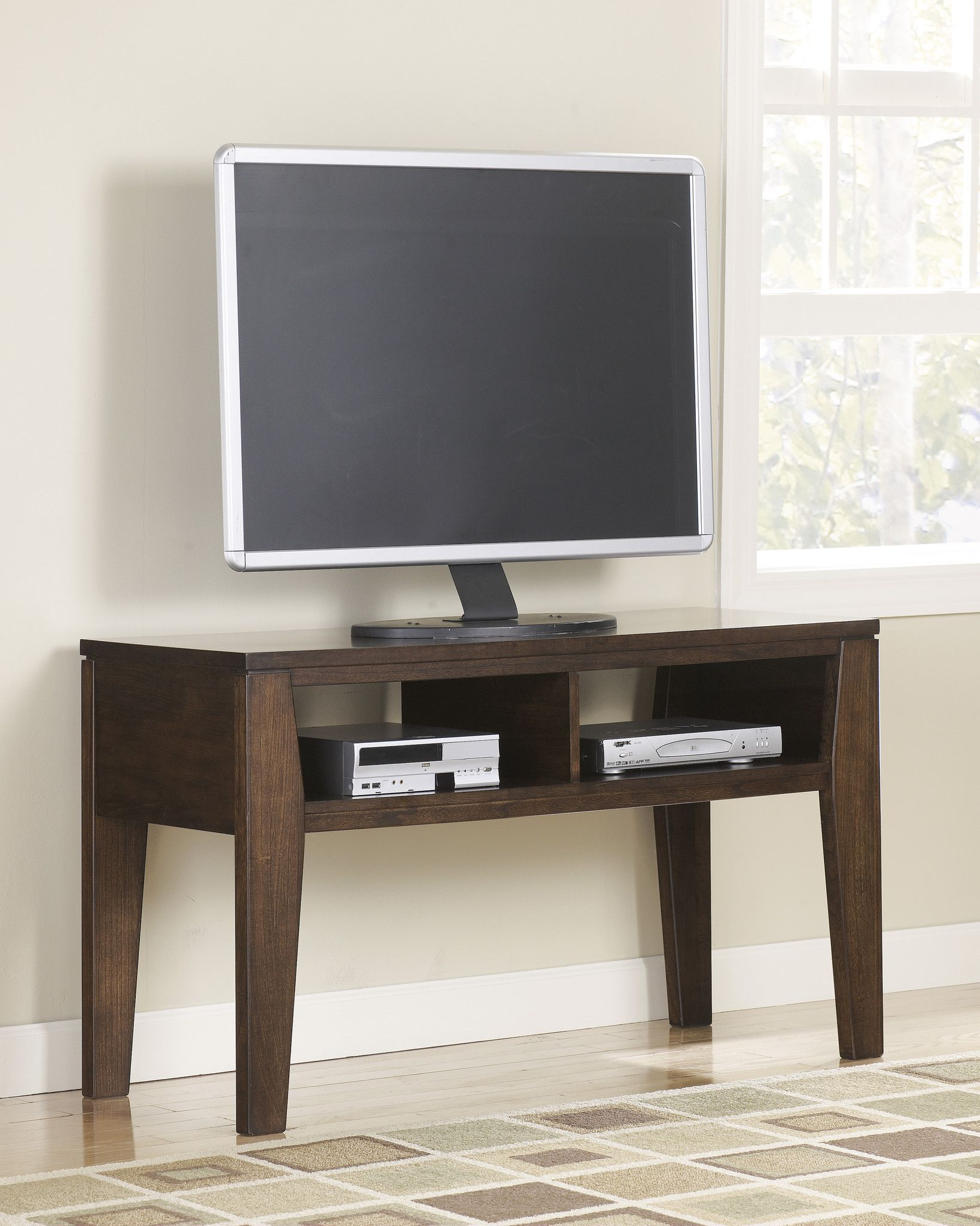 Deagan TV Stand TV units Pinterest TVs Furniture and