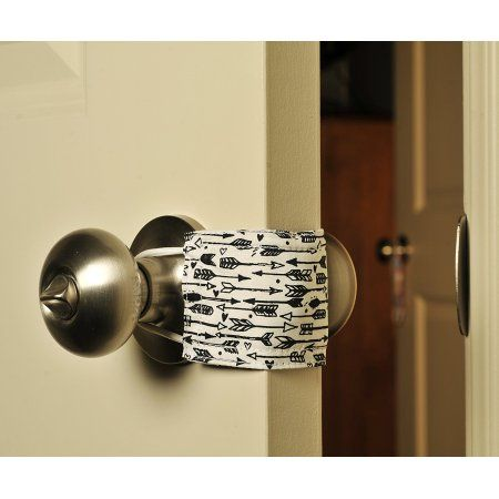 Home Improvement Door Latch Doors Door Jammer