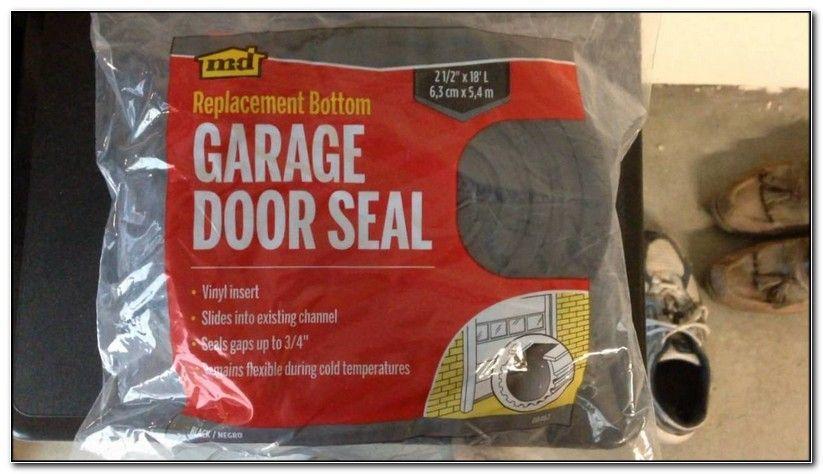 Small Garage Design Ideas Cool Garage Organization Ideas