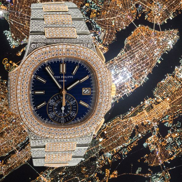 Audemars Piguet Royal Oak Offshore Chronograph Watch Style No 26470OR.OO.1000OR.01  Read product info & Customer reviews for Audemars Piguet 26470OR.OO.1000OR.01  -WatchGuyNYC Store in New York City   #watchguynyc  #Audemars   #AudemarsPiguet #audemarsdiamonds   #raudemarsrosegold   #RoyalOak26470OR.OO.1000OR.01    #Audemars26470OR.OO.1000OR.01   #26470OR.OO.1000OR.01 #china   #newyorkcity   #ootdroyaloak   #luxury   #ootdAudemars