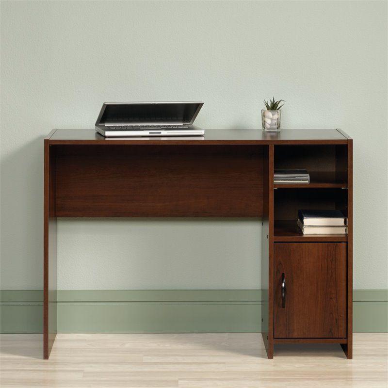 Computer Desk By Sauder At