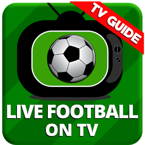 Live Football On Tv 1 01 Apk 26m Free Download Apk Digg Live