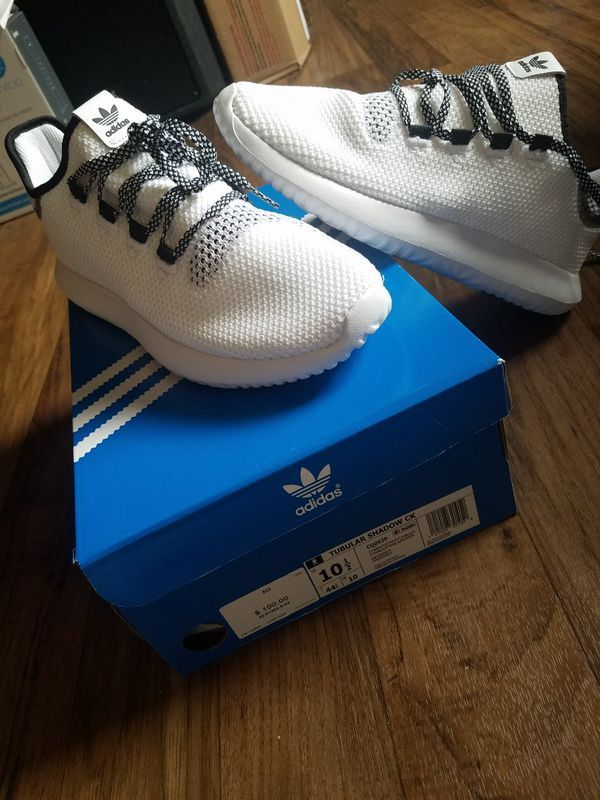 Adidas Tubular Shadow Ck Us Size 10 5 Products In 2019