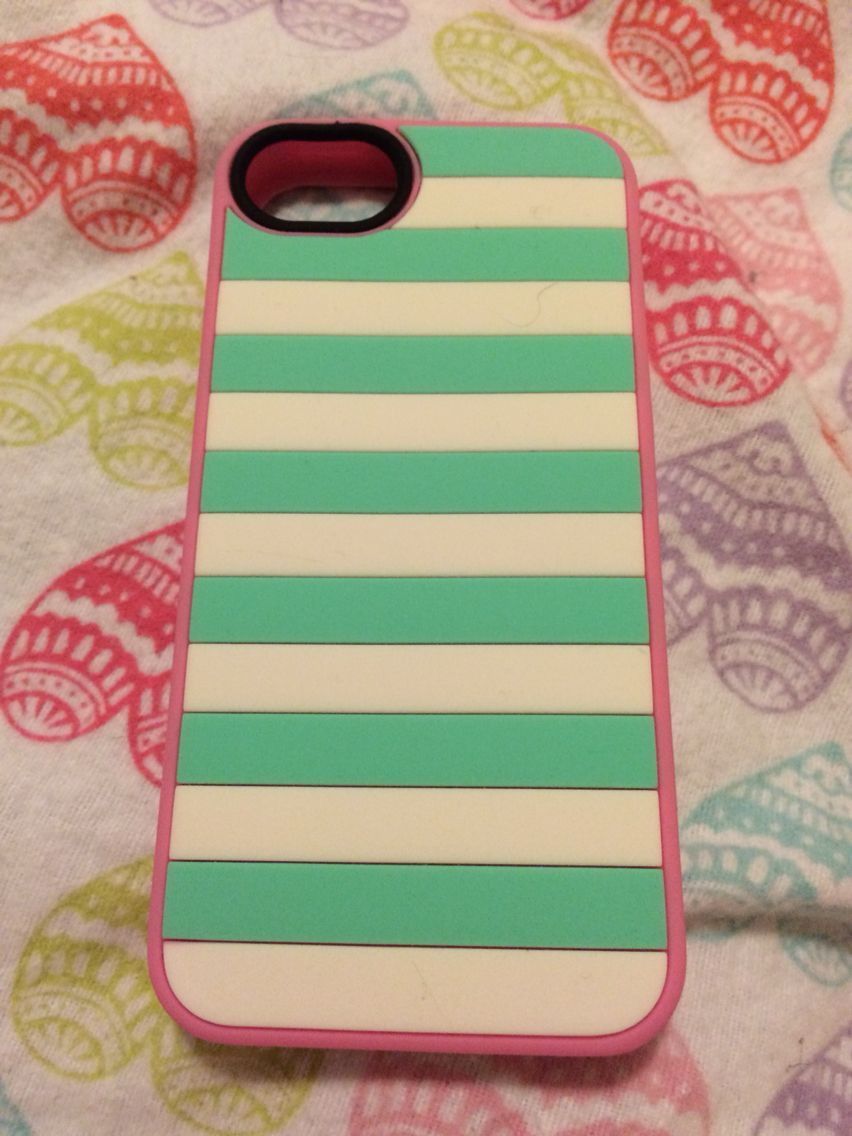 Cute beachy iphone 5s case just 2499 at target iphone