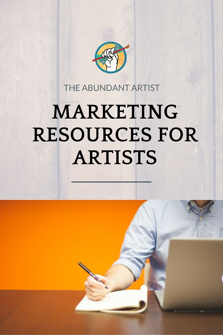 The starving artist is a myth that causes artists to abdicate their position of power in the world. Knowledge dispels darkness and we teach 1000+ artists how to turn their art into a full time career. Authenticity in your art and in your marketing will lead you to build an art business that will be both financially and personally rewarding.   Sign up today for exclusive access to our members-only resource library. It's created just for artists who want to build a successful art business…