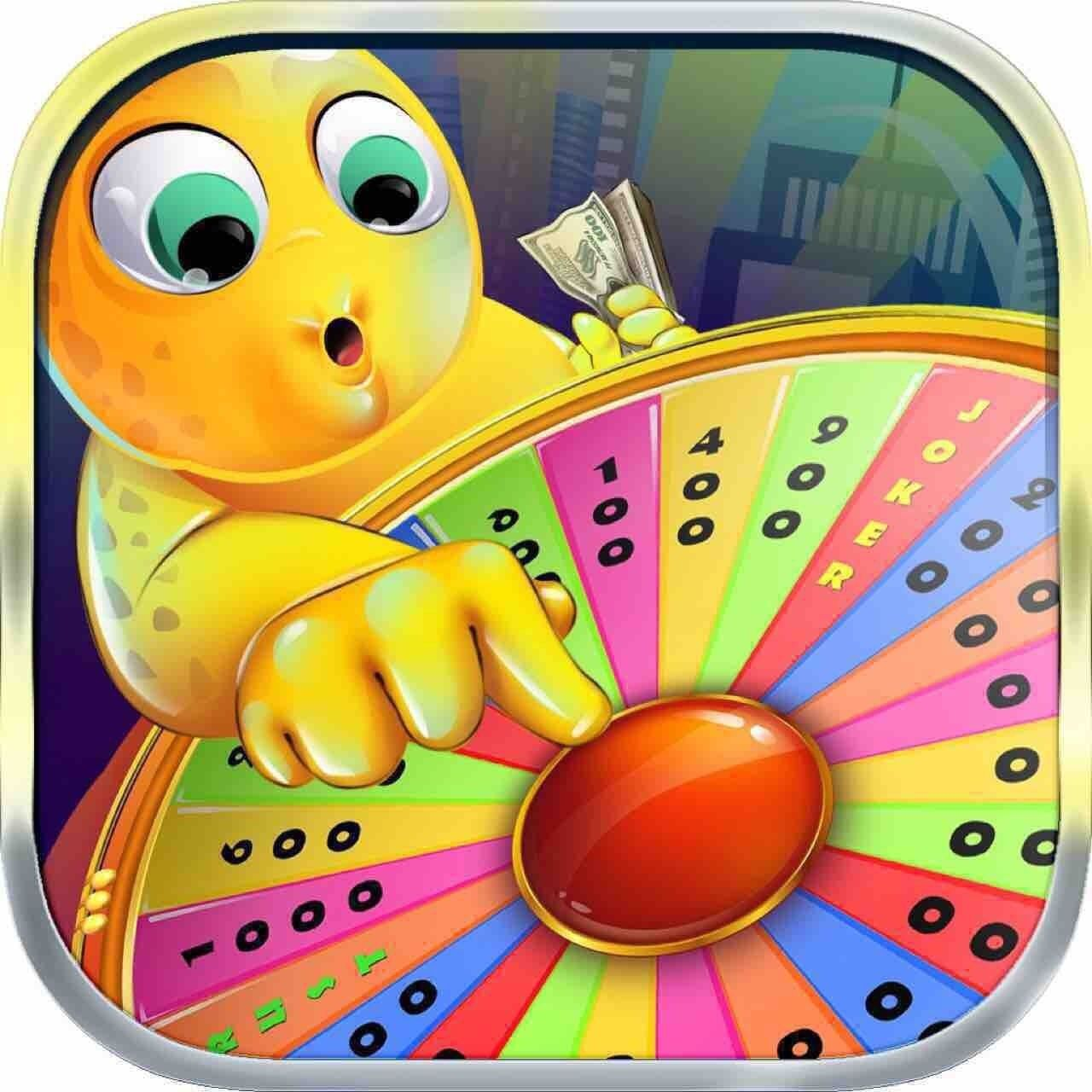 English version download link for android free word games
