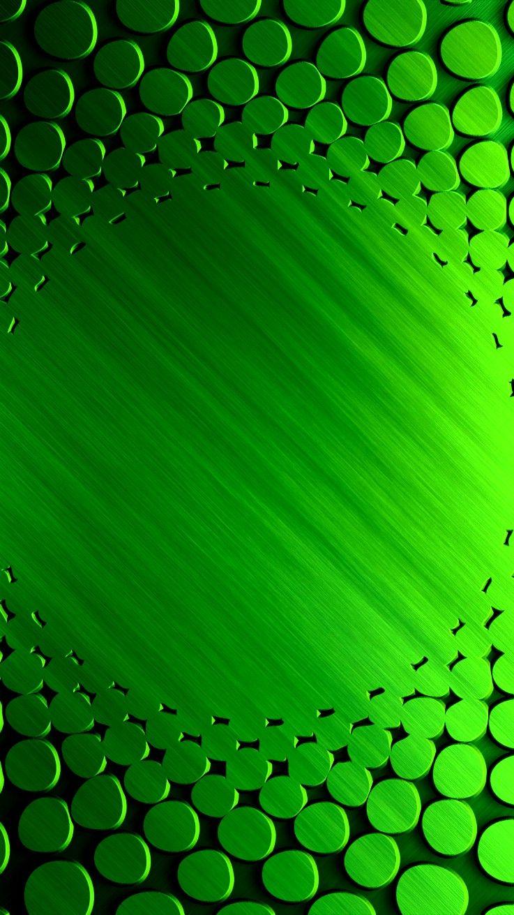 Pin Di Lucrezyabi Su My Green Nel 2019 Verde E Sfondi