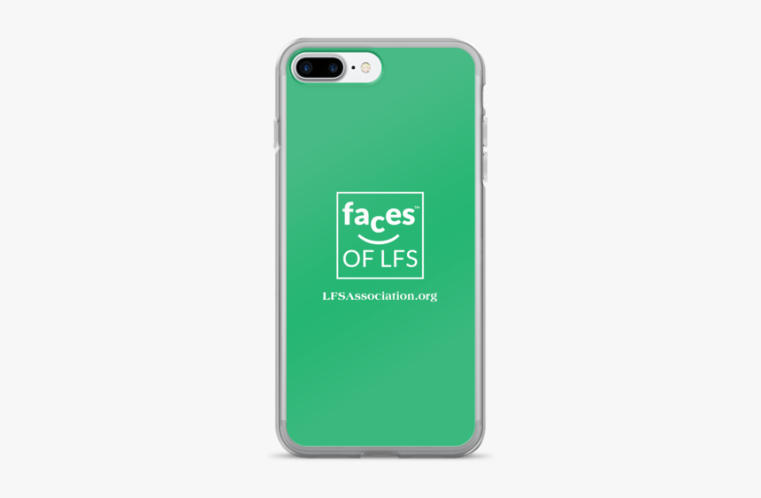 Mobile Phone Case Hd Png Download Is Free Transparent Png Image To Explore More Similar Hd Image On Pngitem Phone Cases Mobile Phone Cases Case