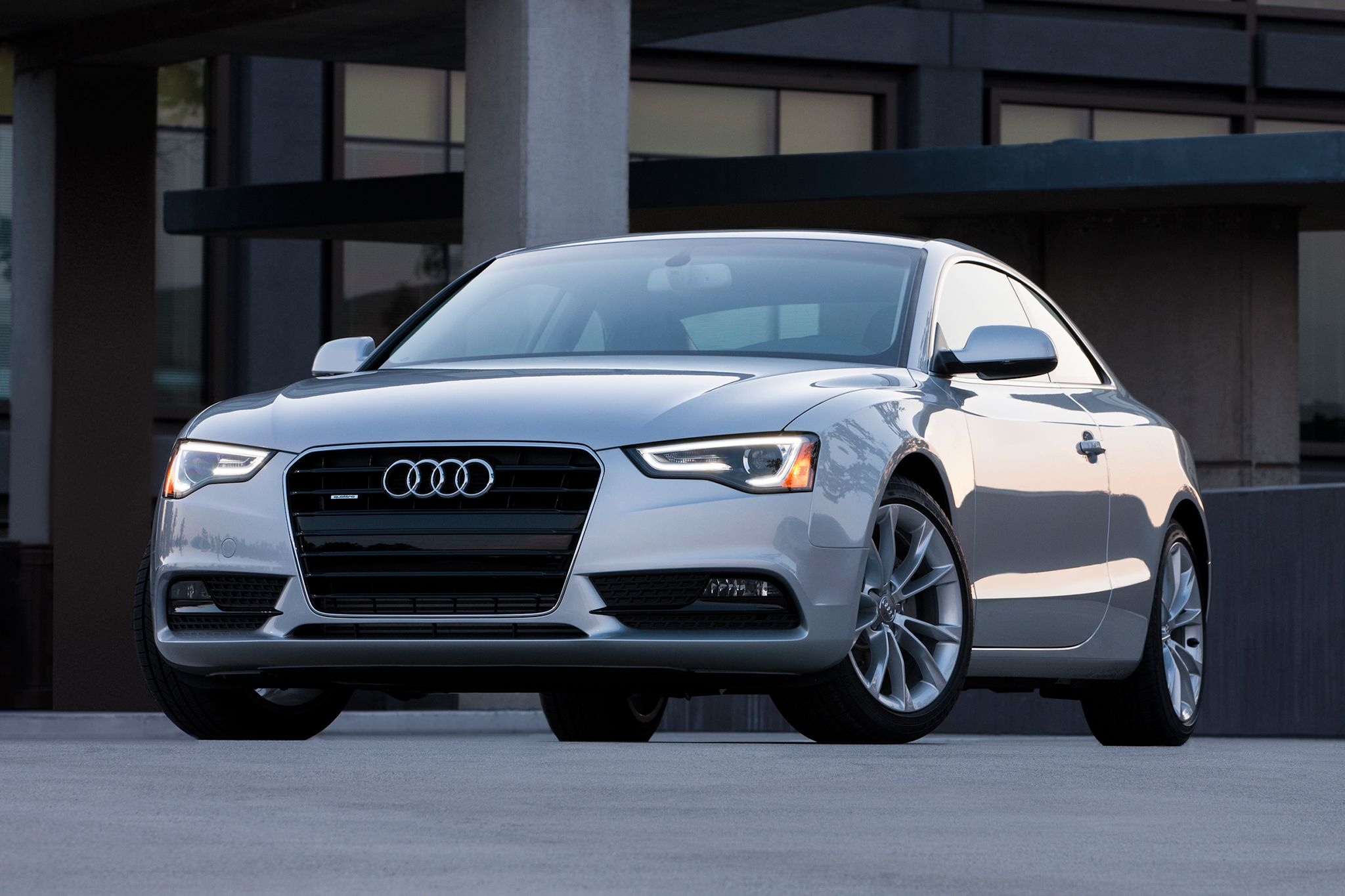 2012 audi a5 s line wallpaper audi wallpapers pinterest audi a5 audi and motor car