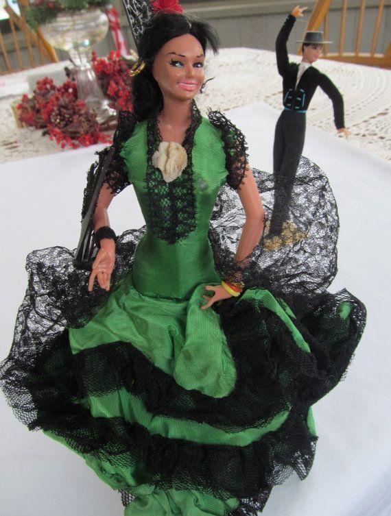 Flamenco Dancer Doll Vintage Señorita Doll Veil Mantilla Spanish Doll… #spanishdolls Flamenco Dancer Doll Vintage Señorita Doll Veil Mantilla Spanish Doll… #spanishdolls Flamenco Dancer Doll Vintage Señorita Doll Veil Mantilla Spanish Doll… #spanishdolls Flamenco Dancer Doll Vintage Señorita Doll Veil Mantilla Spanish Doll… #spanishdolls Flamenco Dancer Doll Vintage Señorita Doll Veil Mantilla Spanish Doll… #spanishdolls Flamenco Dancer Doll Vintage Señorita Doll Veil Mantilla Sp #spanishdolls