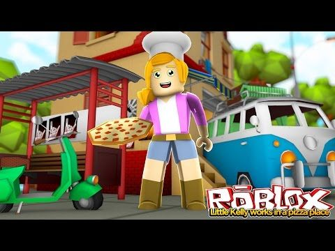 Little Kelly And Little Carly Playing Roblox Little Kelly Amp Little Carly Play Roblox Together Roblox Youtube Play Roblox Little Kelly Roblox