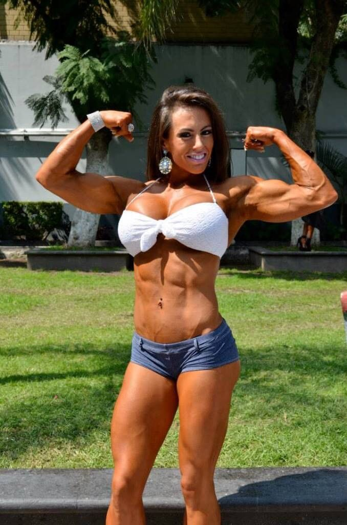 female-muscle-hardcore-nude-lebanese-girl-sucking