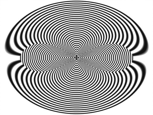 photo optical-illusions_zpsjmk6tmyo.jpg