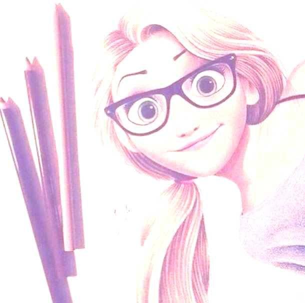 #websiteart #teenager #drawings #glasses #glasyou #artyou #disney #pencil #nerd #glas #find #more #hair #girl #art art, disney, drawings, ...