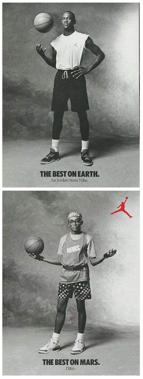 Bleep Censorship Essay Description On Yadi Main Doctor Hota In Hindi Youtube Best Book For English Es Nike Ad Michael Jordan Basketball