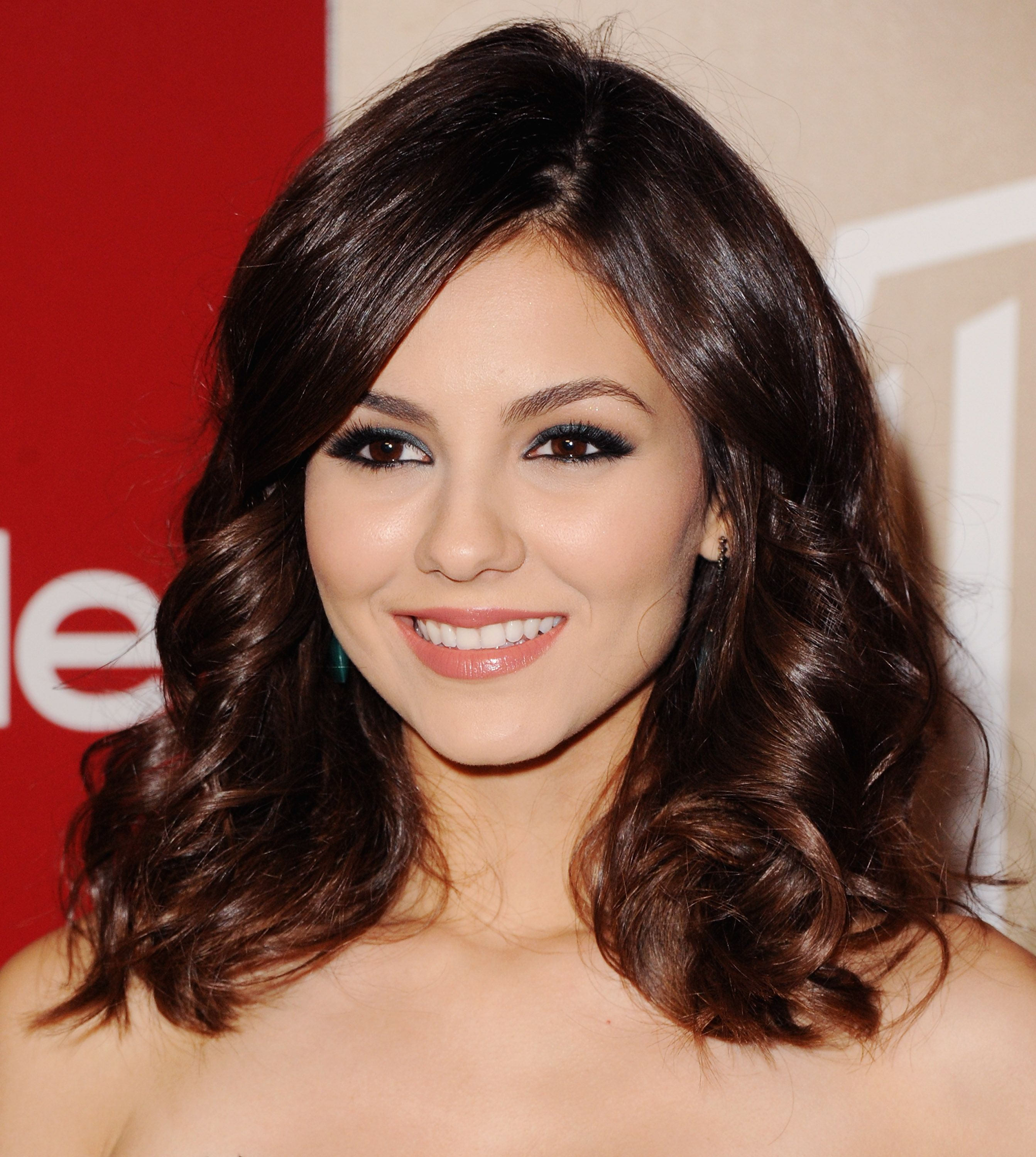 Pin by Yeilyne Rodriguez on Victoria Justice Victoria