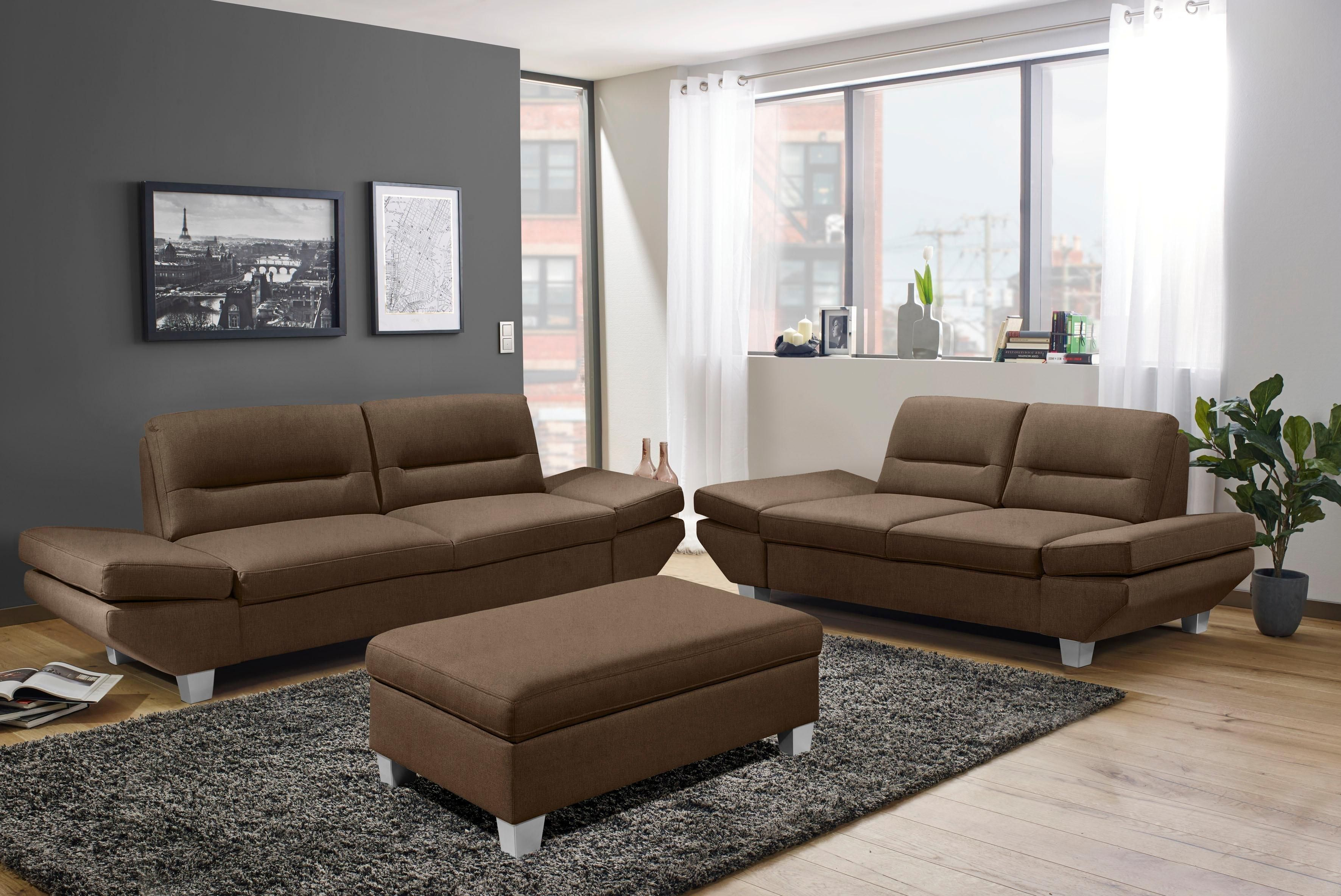 Ecksofa Hudson V Leder Sofa Cushions Online Shopping Ektorp Sofa Ecksofa Hudson V Sofa Set Online Shopping Below 10000 Kissen Sofa Wohnen Sitzgruppe
