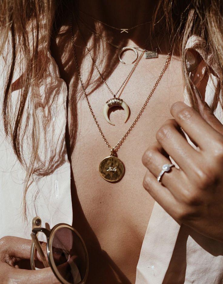 32++ James michelle jewelry bend oregon ideas