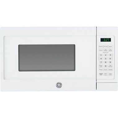Jcpenney Com Ge 0 7 Cu Ft Countertop Microwave Countertop