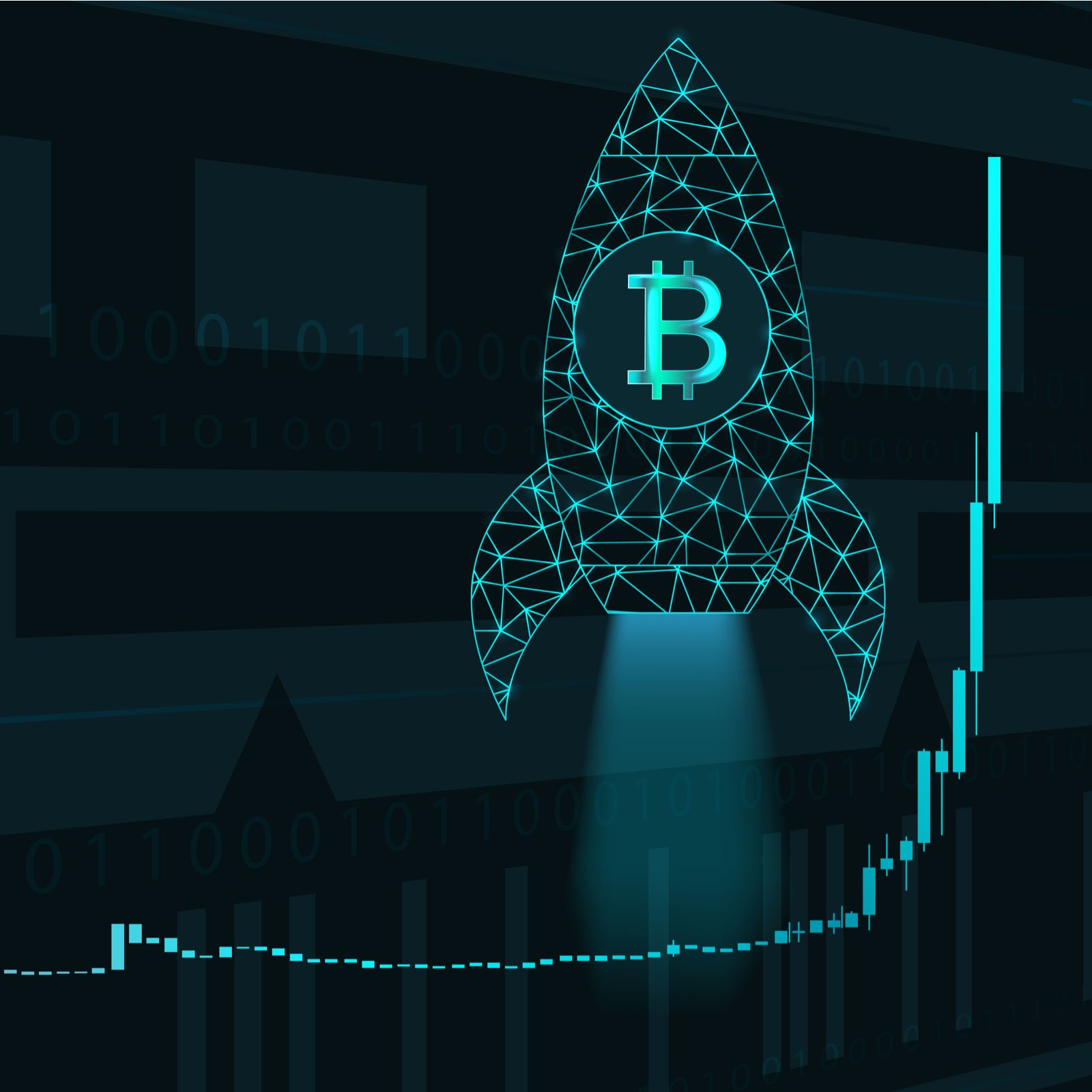 Markets and Prices … Bitcoin, What is bitcoin mining