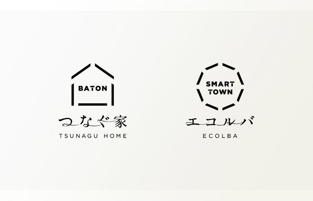 Http Www 20pct Com ロゴデザイン ロゴマーク 和 ロゴ