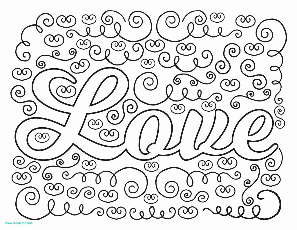 Pa State Flag Coloring Page Inspirational Free Flag Coloring Pages