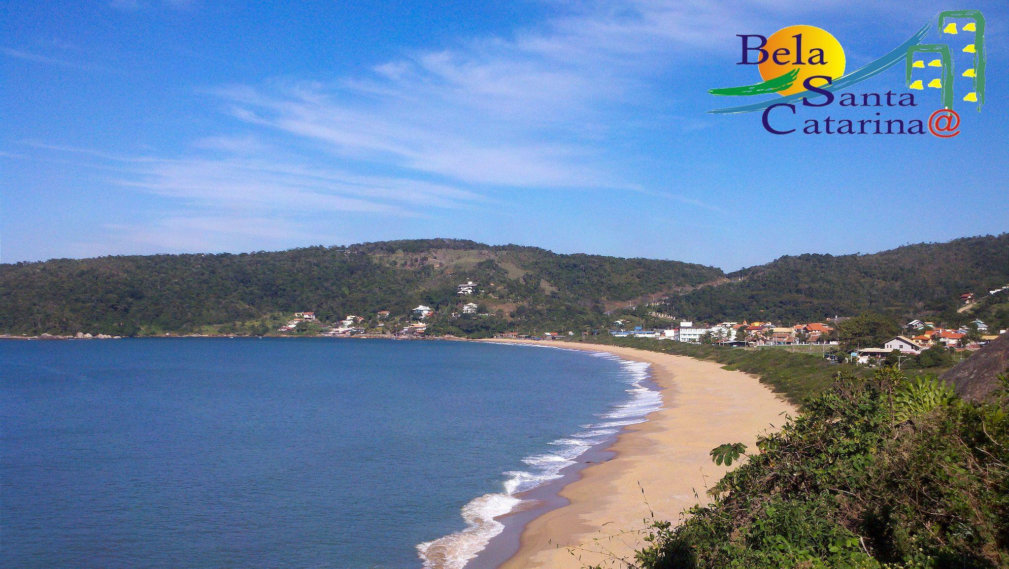 Taquarinhas, Balneário Camboriú - www.belasantacatarina.com.br/camboriu