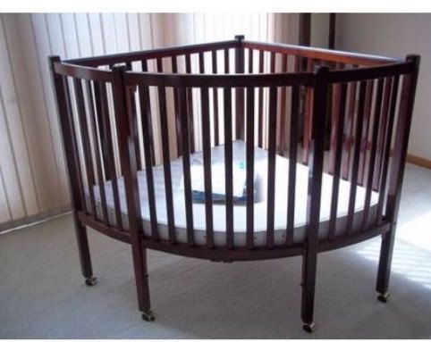 Corner Crib Fitted Sheets If You Re Looking For A Specific Theme