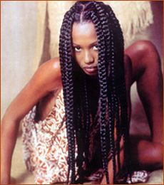 khamit kinks trini braids for essence magazine khamit