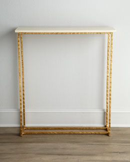 H6fsy Serenity Console Good Wife Series 695 9 Deep 30 Wide 36 Tall