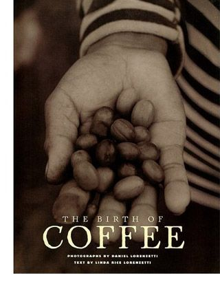 the-birth-of-coffee- https://www.facebook.com/pages/Coffee-Society/651773478236556