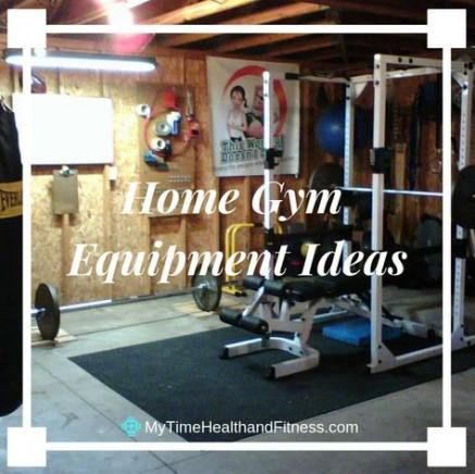 super home gym equipment compact ideas home  best home
