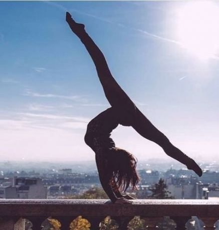 24 ideas for pole dancing photography posing ideas