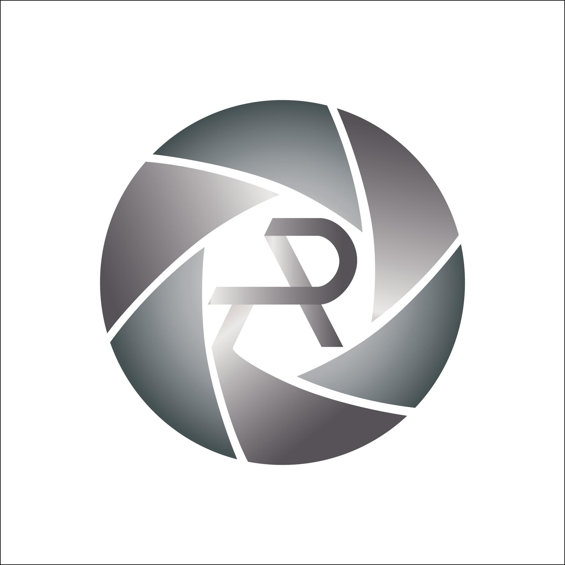Ap Photography Logo Design Png