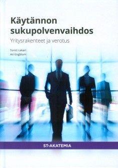 https://hamk.finna.fi/Record/vanaicat.127248
