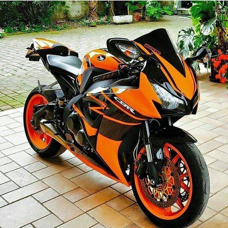 Street Sport Motorcycles 15 Best Photos Sport Motorcycle