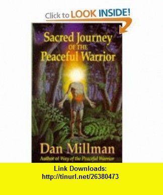 Dan Millman Ebook