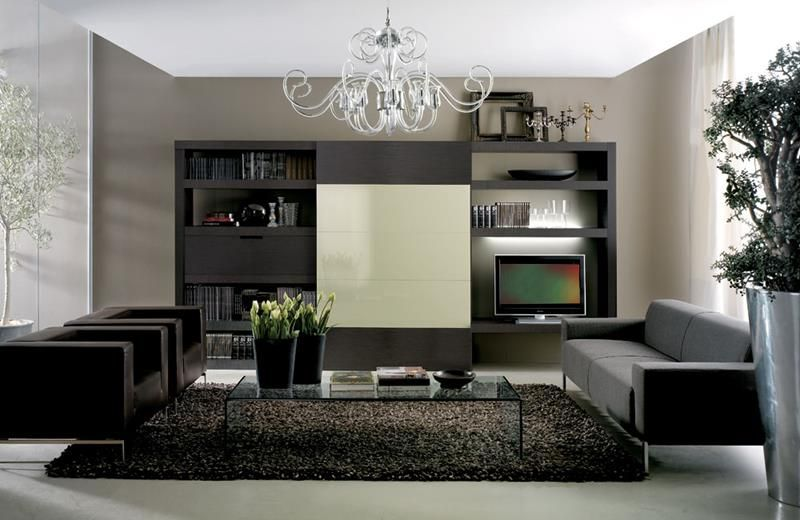 Merveilleux 23 Sophisticated Living Room Designs   Page 3 Of 5   Home Epiphany