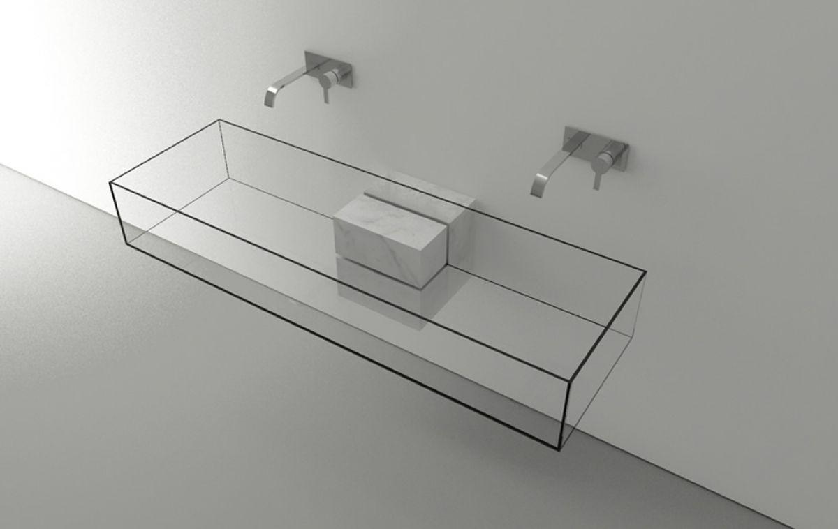Notícias | Decoração de Banheiros e Salas de Banho