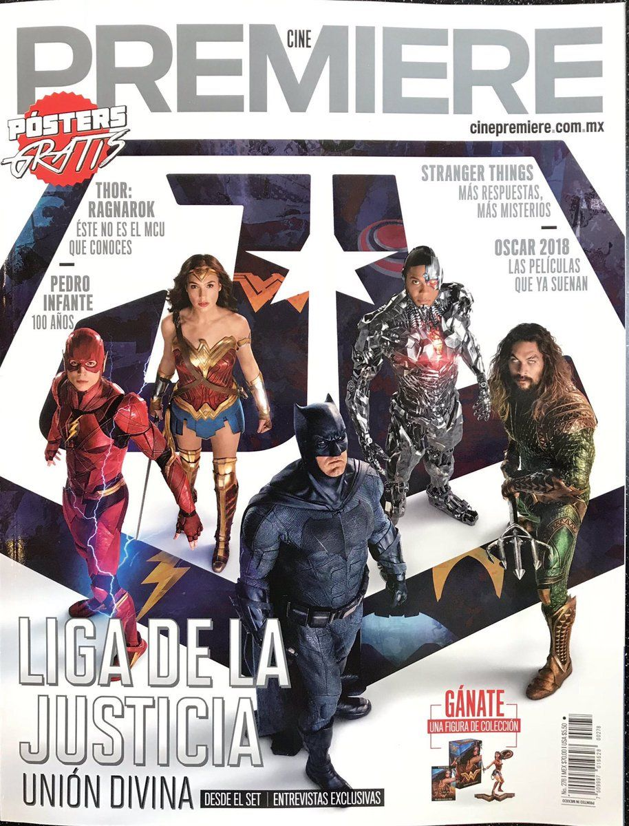 Dc Film Chambers Dceu Chambers Twitter Justice League Justice Magazine Justice League Team