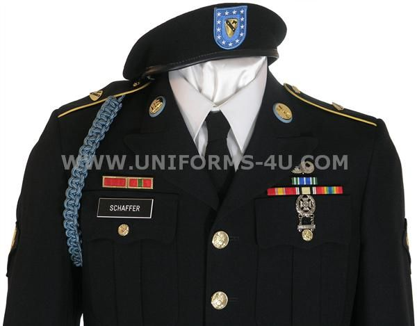 2 serve my country a bucket list for life army. Black Bedroom Furniture Sets. Home Design Ideas